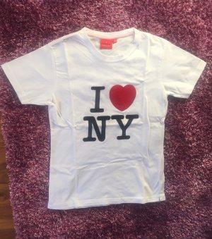 I❤️NY T-shirt