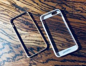 I Phone 6 Handyhüllen Set