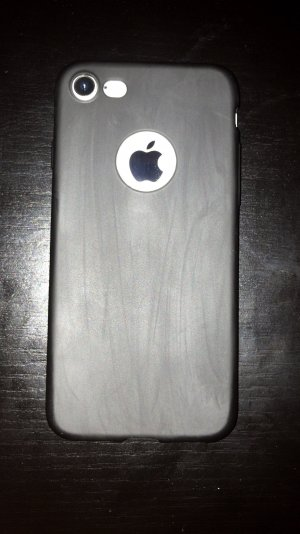 I phone case for I phone 7