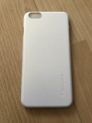 I-Phone Hülle
