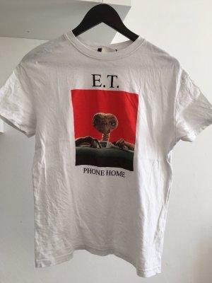 I.T. Shirt von Asos
