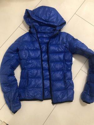 Ibana Down Jacket blue