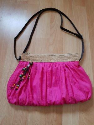 Ibiza Hippie Tasche