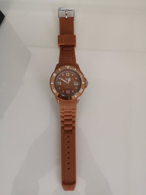 Ice watch Montre brun