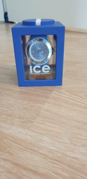 Ice watch Analog Watch lilac