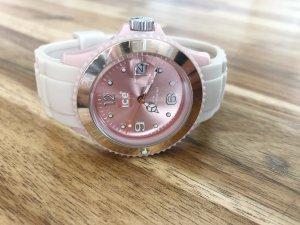 Ice watch Self-Winding Watch dusky pink