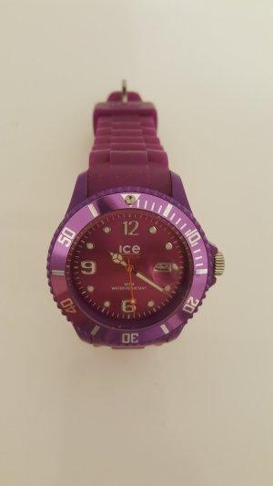 ICE Watch BIG