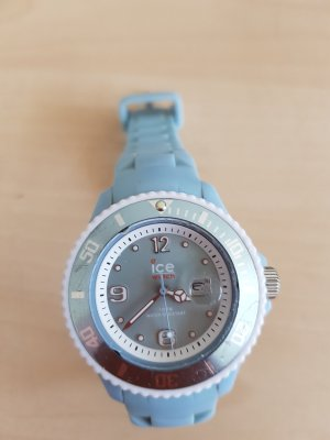 Ice Watch Damen