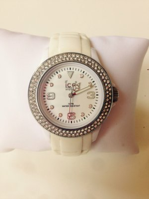 Ice watch Damen mit Swarovski-Steinen