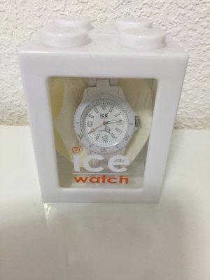 ICE watch für jeden Tag