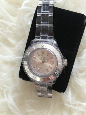ICE Watch ❤️ gebraucht