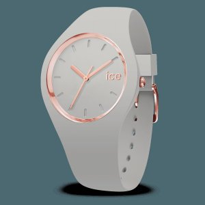 ICE Watch - Glam Pastel - Wind - NEU / OVP
