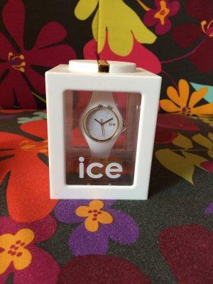 ICE Watch Glam Weiß (ICE.GL.WE.S.S.14)