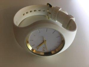Ice Watch - Glam - white