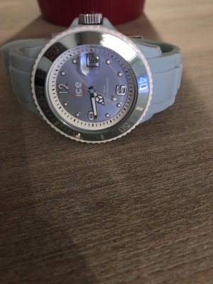 Ice watch hellblau