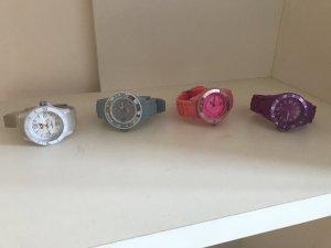 Ice watch in verschiedene Farben