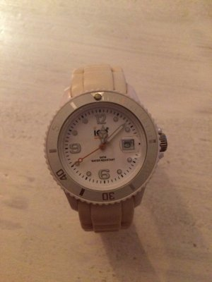 ICE Watch in weiß (unisex)