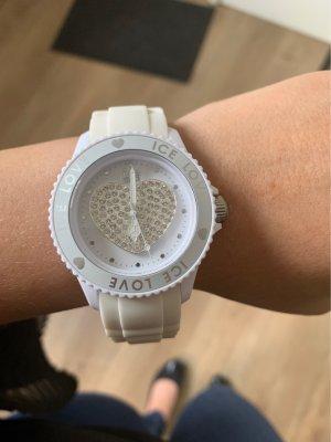 ICE Watch love