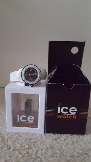 Ice Watch mit Orginalverpackung