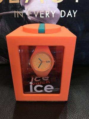 ICE Watch Neu