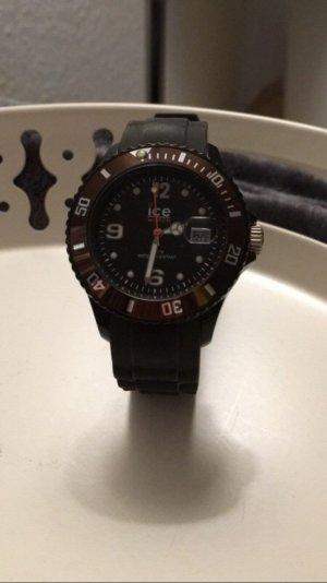 ICE Watch neu!