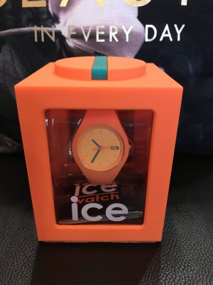 ICE Watch Neu