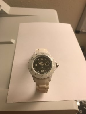 ICE watch - neuwertig