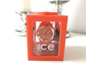 ICE Watch Orange *neu*