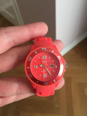 Ice Watch, Sili, Pink-Koralle