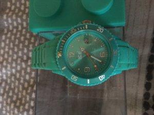 Ice Watch türkis