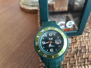 Ice Watch Uhr