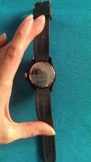 Ice Watch Uhr wie neu