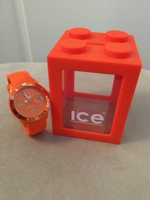 Ice Watch Unisex Armbanduhr