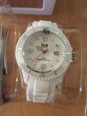 ICE Watch unisex weiß