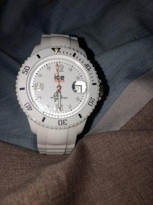 ICE watch weiß Medium chanel white Gucci