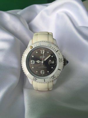 Ice Watch weiß medium