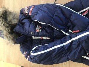 Icepeak Skijacke