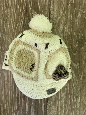 Icepeak Pointed Hat multicolored