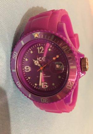 IceWatch Classic Purple