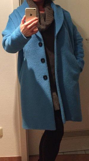 Ich möchte ein Lieblingsstück verkaufen. Ein Mantel von Laurél