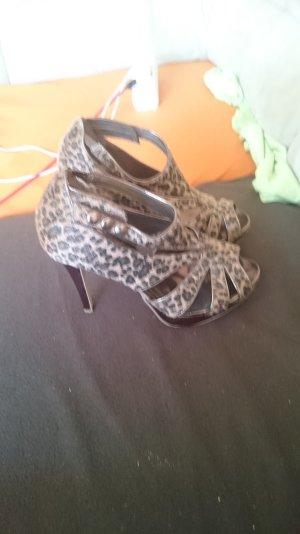ich möchte meine high heels verkaufen