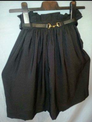 ICH SUCHE: Vintage Rock / Teller Rock / Skirt /High Waist