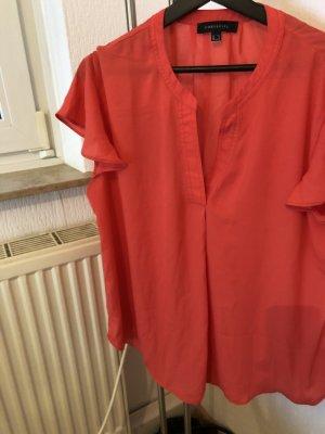 Ich Verkaufe Damen Bluse ,Sommer..Gr. XXL. New ohne Etiketten