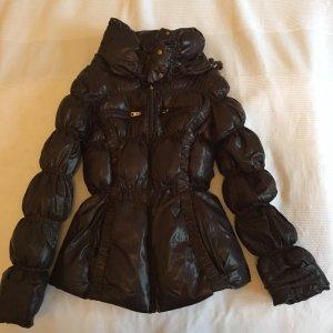 Ich verkaufe eine super schöne Jacke für den Übergang