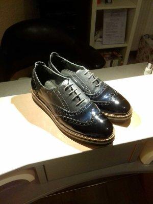 Ich verkaufe meine Schuhe von PIER ONE!!!