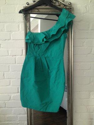 Ich ziehe um! Last chance! Beautiful one shoulder dress!!