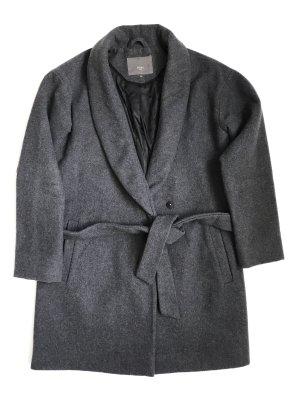 ICHI Damen Mantel