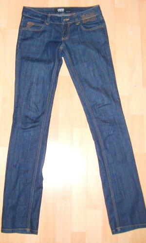 Ichi Denim Jeans 5-pocket