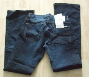 Ichi Jeans - W31 L34 - Neu