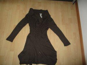 ICHI Orginal Kleid Gr. 38, Kaum Getragen